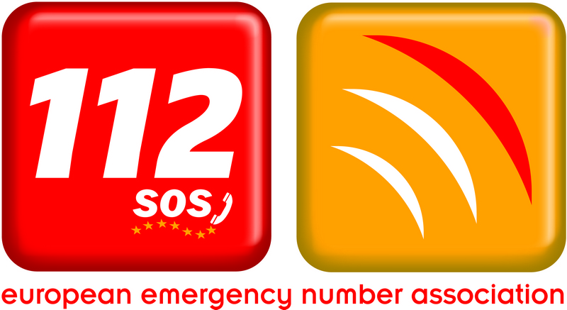 Logo_EENA_20100929
