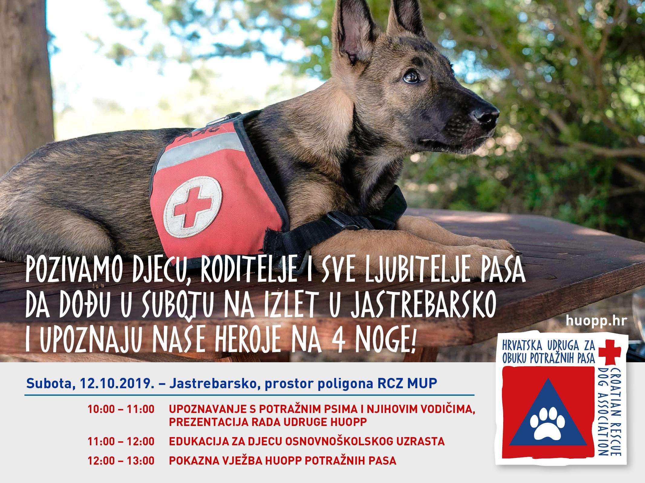 HUOPP_Pozivnica